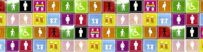 Discriminations – Définition légale
