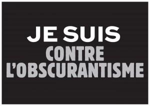 Je suis contre l'islamophobie et l'obscurantisme - Page 2