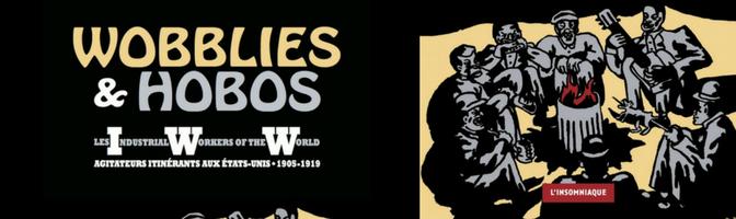 Wooblies & Hobos