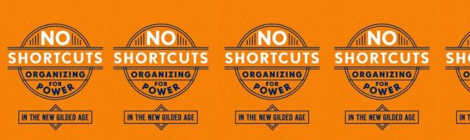 Activism / Mobilizing / Organizing