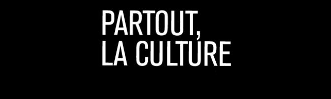 La participation culturelle