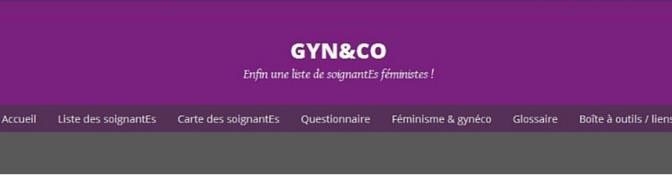 Un site qui recense les gynécos «féministes friendly»