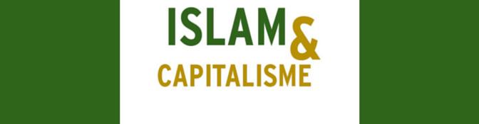 Le monde musulman, Marx et la Révolution