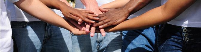 Empowerment & atonie politique des associations