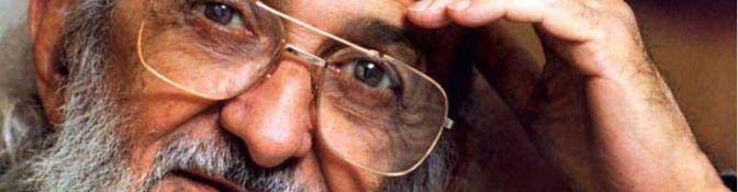 Pratiques émancipatrices – Actualités de Paulo Freire
