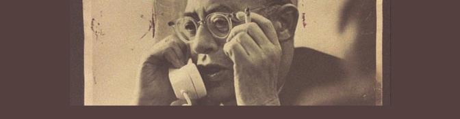 Organiser le pouvoir populaire – Alinsky