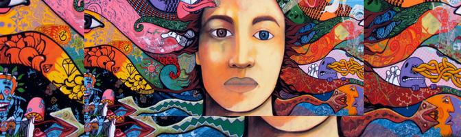 L'écoféminisme – Une intersectionnalité globale et radicale