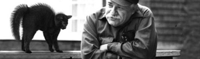 Murray Bookchin : Communalisme et municipalisme libertaires