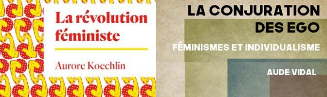 Féminisme, empowerment et transformation sociale : les limites des stratégies individualisantes